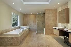 image pour bain encastré