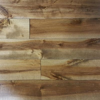 Mono Serra Group Mistral 3.25-in Prefinished Country Natural Birch Solid Hardwood Flooring (20 Sq. Feet)