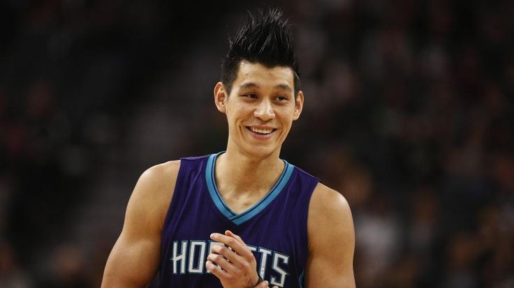 Jeremy Lin among the contenders for NBA's Sixth Man but Enes Kanter has the edge to win the award - http://www.sportsrageous.com/nba/jeremy-lin-among-the-contenders-for-nbas-sixth-man-but-enes-kanter-has-the-edge-to-win-the-award/6104/