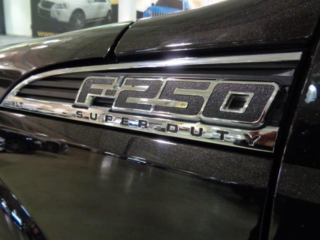 Ford F-250 2014 Occasion à vendre - Le Roi du Camion