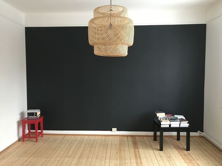 Living Room Paint Color Ideas With Accent Wall Blue