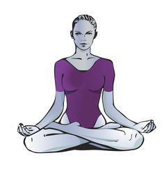 Tecnicas De Meditacion. www.tecnicasderelajacionweb.com/tecnicas-de-meditacion/