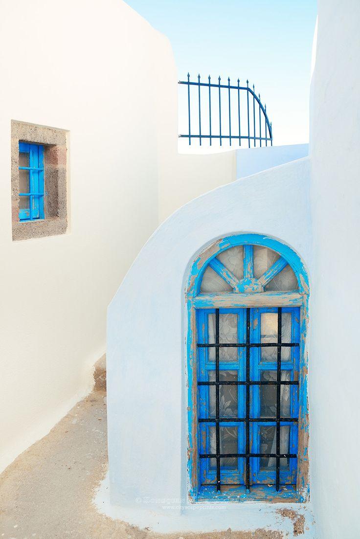 Doorway - bestcityscape.com/