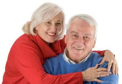 Over 50 life insurance - get a quote online