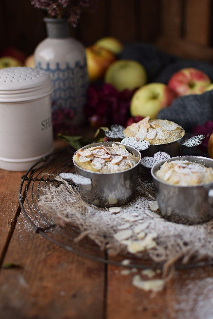 Apple-almond-bake-apple-almond-bake-6