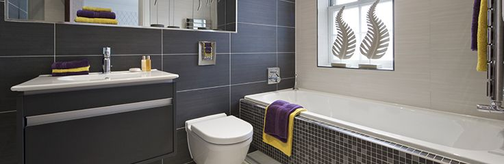 Bathroom Renovations in Auckland. we have been doing bathroom renovations in Auckland since 1999 with consistently top results.