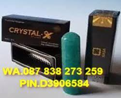 crstalxrevieu, crystalxretak, crystalxraydifrraction, crystalxray, crystalxresmi, crystalxrejekishop, crystalxrp, crystalxreseller, crystalxreaksi, crystalxriau, uralnusantara, crystalxpurwokerto, crystalxpromil, crystalxpria