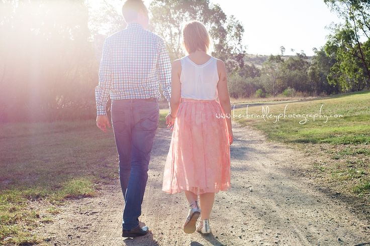 Couples/engagement photography session   Bec Brindley Photography