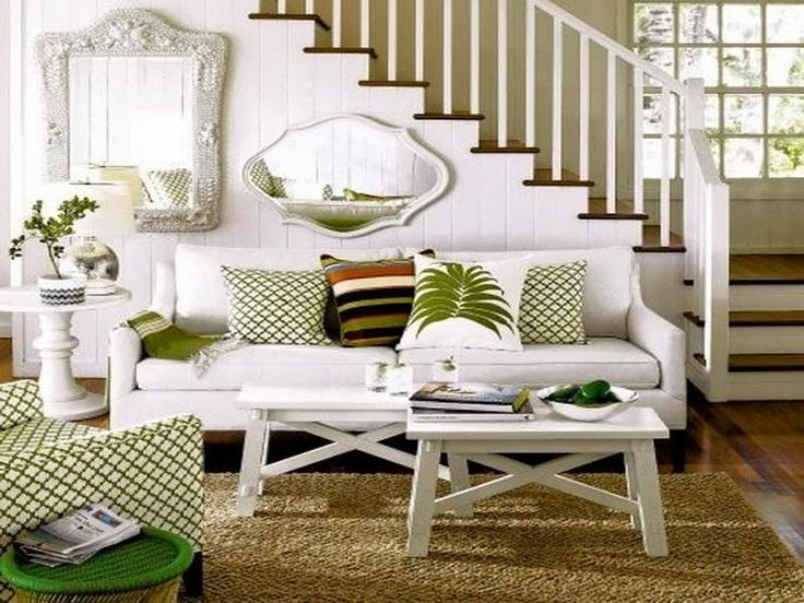 Interior Decorators Bangalore Your House Reflects Personality Get Advice