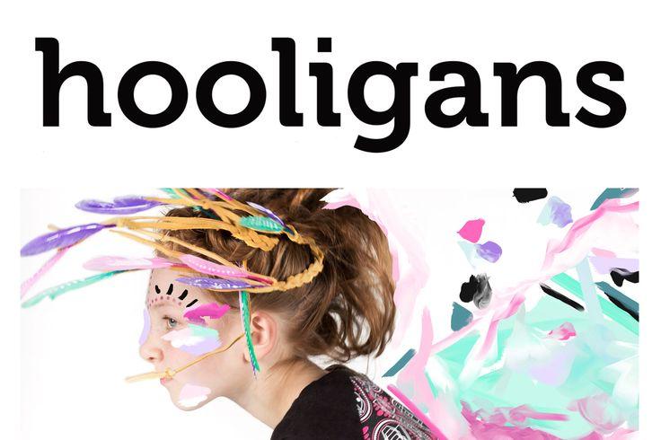Hooligans Blog - VEENA
