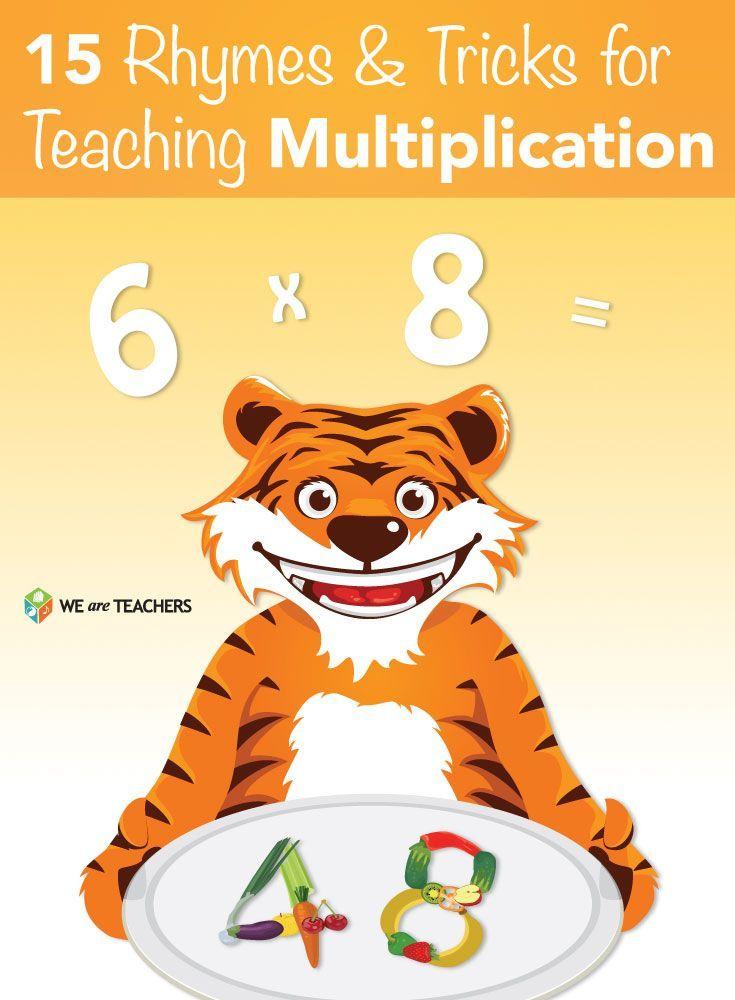 Subtraction | CoolMath4Kids