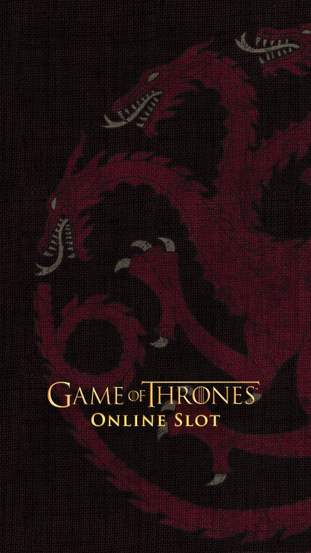 Targaryens ruled with fire and blood – will you stand with them when the Game of Thrones™ online #slot comes to Euro Palace? http://bit.ly/GameOfThronesSlot