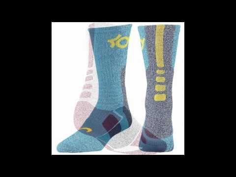 basketbol çorapları http://www.korayspor.com/corap   Korayspor.com da satışa sunulan tüm markalar ve ürünler %100 Orjinaldir, Korayspor bu markaların yetkili Satıcısıdır.  Koray Spor Spor Malz. San. Tic. Ltd. Şti.