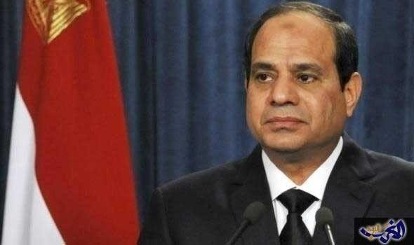 السيسي يناقش مع ماكرون التحقيقات الخاصة بحادث سقوط الطائرة المصرية و يوجه الدعوة للرئيس الفرنسي لزيارة مصر