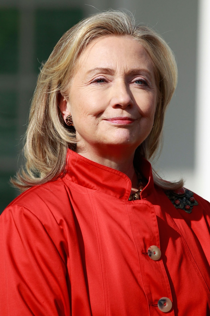 First Woman Cabinet Member 25 Best Ideas About Hillary For President On Pinterest Hillary