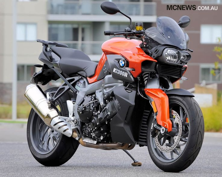 191 best bmw motorcycles images on pinterest   bmw motorcycles