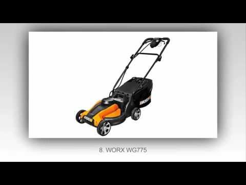 Top 10 Best Lawn Mowers Reviews 2016, Cheap Riding Lawn Mowers
