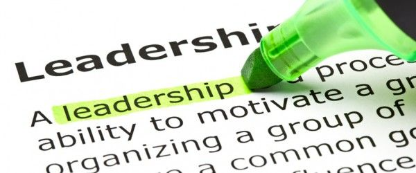 "An Amazon book search on Leadership will give you 179,399 results. Obviously, leadership is important or so many books wouldn't have been written on the subject. I've read some leadership books, and they mostly share what you should or shouldn't do to be an effective leader. This blog is not another ""how to"" for leadership. …"