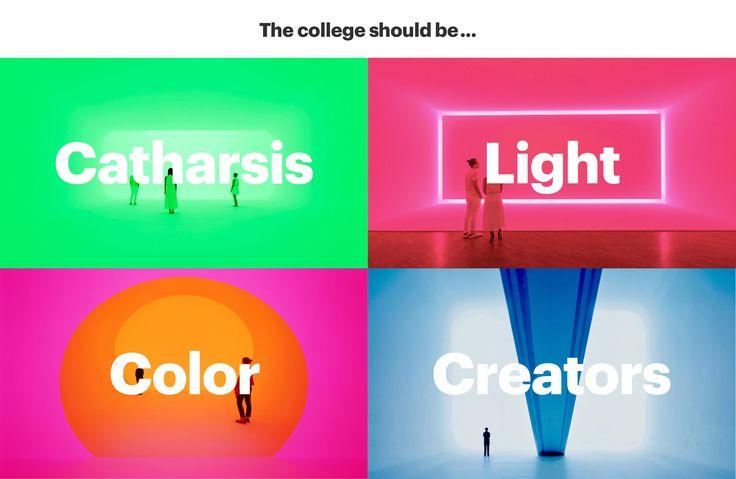 TAI | Erretres. Branding and Digital agency