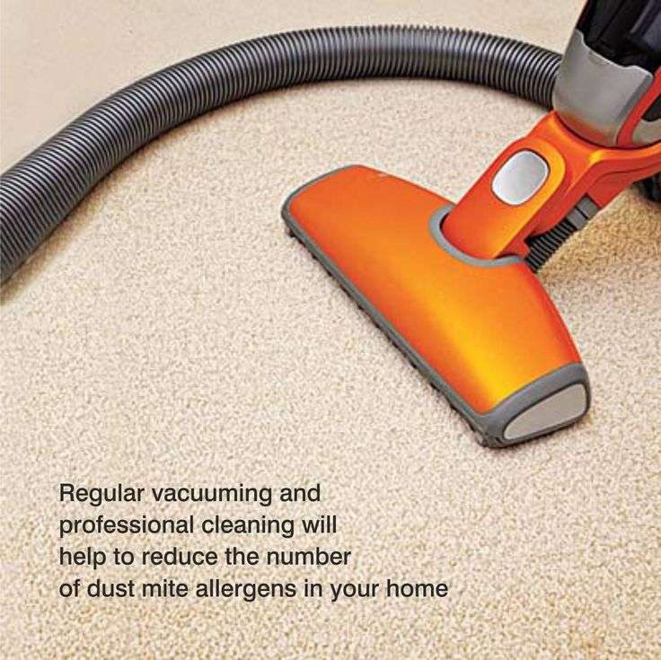 how to use dust cleaner
