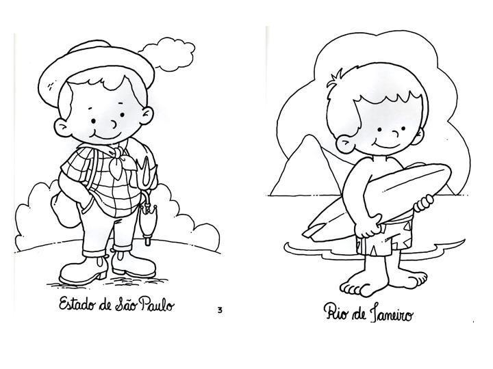 Bonito Australia Para Colorear Para Niños Embellecimiento - Páginas ...