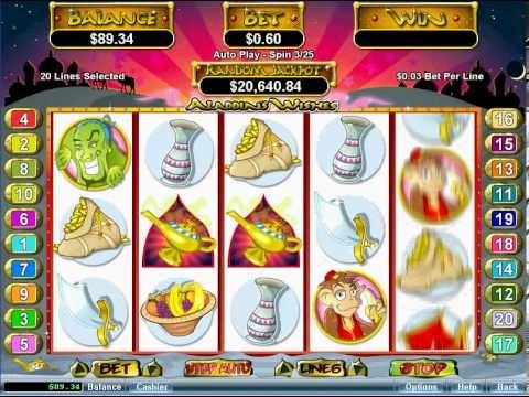 online casino bonus codes gaminator slot machines