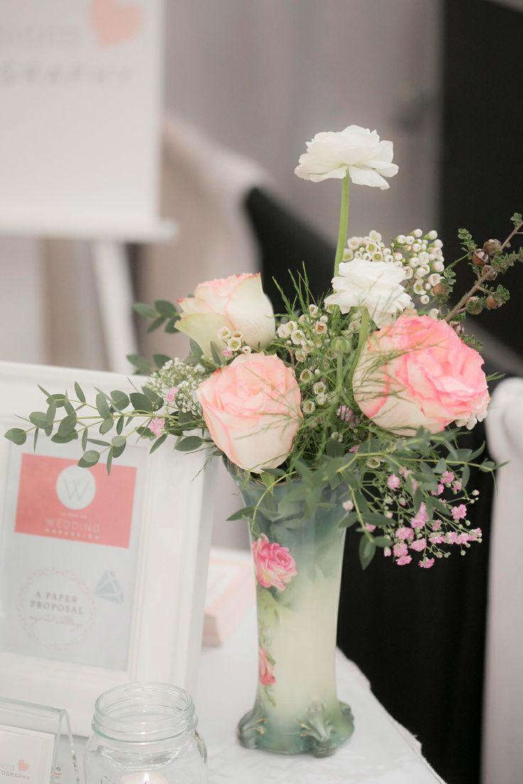 best destination weddingslocationsvenues images on pinterest