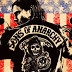 SONS OF ANARCHY Season 5 (ep 13 : J'ai Obtenu Cette) ~ Free TV Streaming Episodes Online