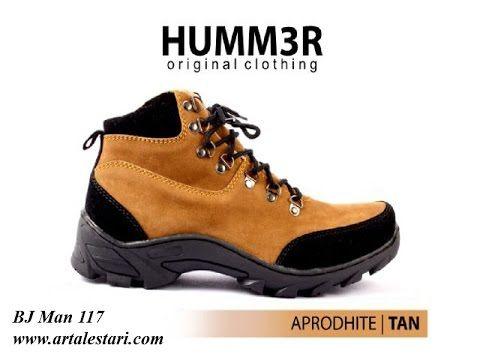 Toko Sepatu Casual Pria | Toko Sepatu Casual Online ArtaLestari