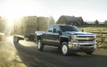 Receive a $500 bonus cash on the lease or purchase of any new 2014, 2015 and 2016 Chevrolet®, Buick®, and GMC® cars and trucks. Our new Bonus Cash offer can be stacked with all other offers available to eligible Farm Bureau members, such as Owner Loyalty (discounted employee, dealership employee and supplier pricing is excluded).