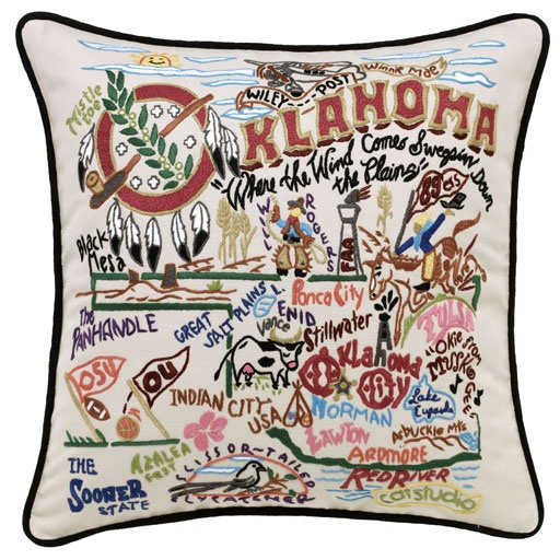 Images about ooooklahoma on pinterest bingo