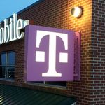 This coming week's T-Mobile Tuesday gives subscribers a discount on the LG Tone wireless headset