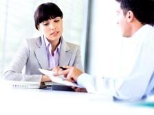Lue vinkit kuinka pyytää palkankorotusta - ja saada se: http://uraneuvonta.monster.fi/palkka-edut/careers.aspx?WT.mc_n=pinterest