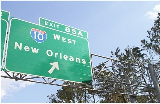 25 Things You Need To Know Before Moving To New Orleans