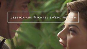 Jessica & Michael @villabotanica   #playbackstudios #weddingfilms #weddingvideos #weddingfilmsaustralia #weddingphotos #weddingphotographyaustralia #weddingphotography #weddings #sunshinecoastweddings  #airliebeachweddings