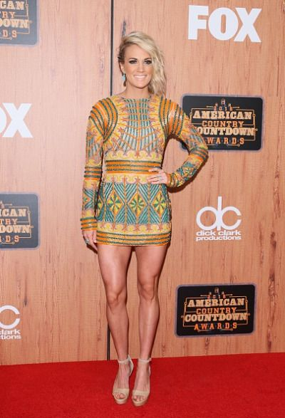 Carrie Underwood @blownxawayx94 | Carrie Marie Underwood ...