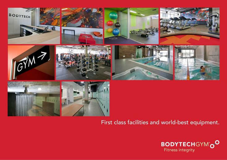 Last few days to take advantage of this months offer... http://bodytech.co.nz/forms/37/introductory-1month-membership-for-69/ …  #gym #BodyTech #workout #Auckland