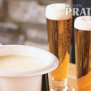 Fondue à la bière