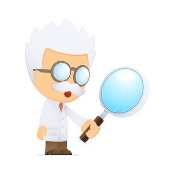 Drink Genius, c'est un expert de vos besoins de boissons pour tous vos événements. http://www.drink-genius.com/fr/economies