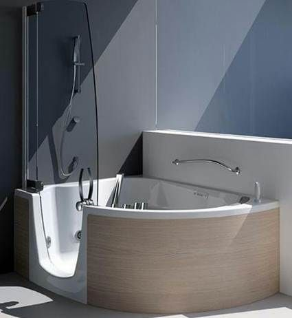 best baos images on pinterest bathroom ideas room and
