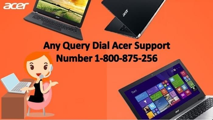 What Are The Steps To Repair Acer Aspire 3000 Laptop?