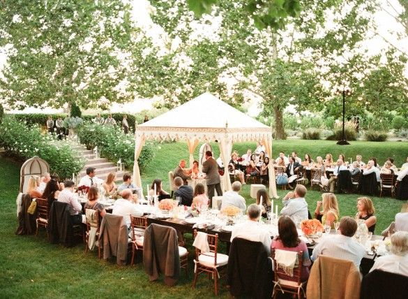 19 best Bear Flag Farm images on Pinterest Country weddings Farm