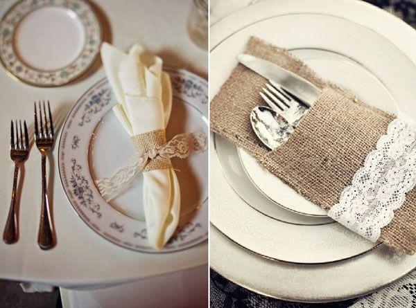 les 13 meilleures images du tableau serviette de table sur pinterest serviette de table. Black Bedroom Furniture Sets. Home Design Ideas