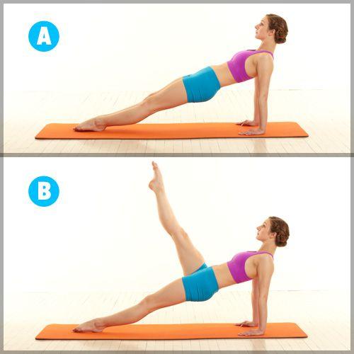 La gymnastique #pilates est excellente pour le périnée. Notamment après la #grossesse ! On vous en dit plus à cette adresse  http://reeduquer-mon-perinee.com/category/conseils-reeducation-perineale/gymnastique-perineale/