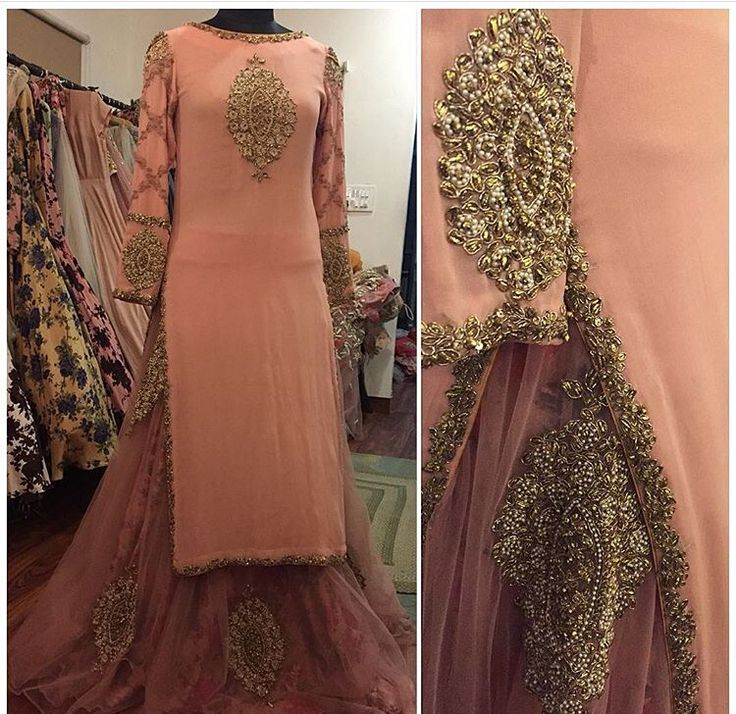Bhumika Sharma # sherwani # lehenga look # hand crafted