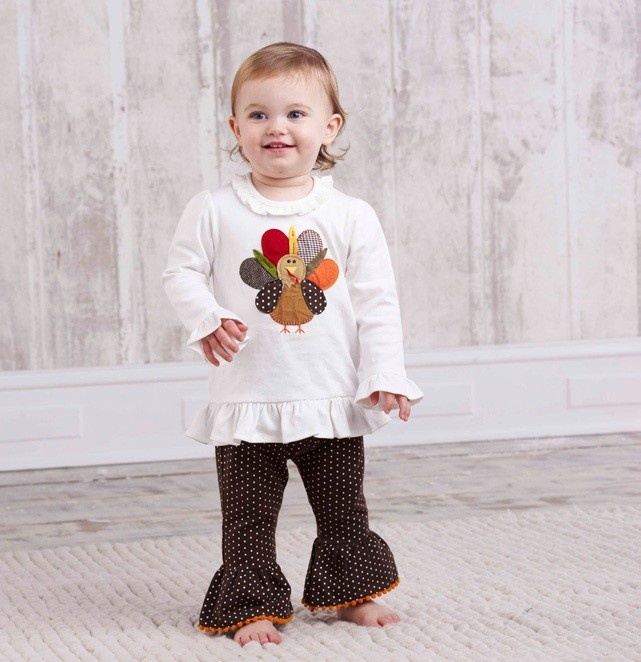 Mudpie Baby Clothes Classy 8 Best Mud Pie Images On Pinterest  Cakes Mudpie And Ring Cake Design Inspiration