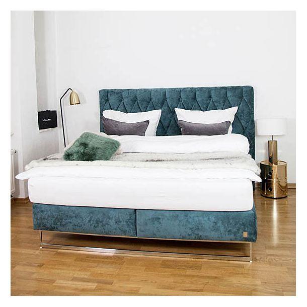 die besten 25 joop bett ideen auf pinterest room inspo. Black Bedroom Furniture Sets. Home Design Ideas