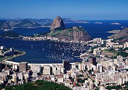 United discounts award flights to Brazil, Chile #travel #united #discounts #flights #brazil #chile #news