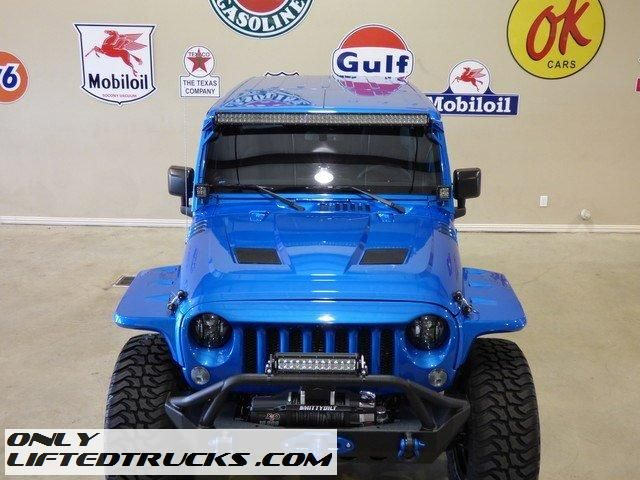http://www.onlyliftedtrucks.com/4362-2015-lifted-jeep-wrangler-4wd-unlimited-sport/details.html