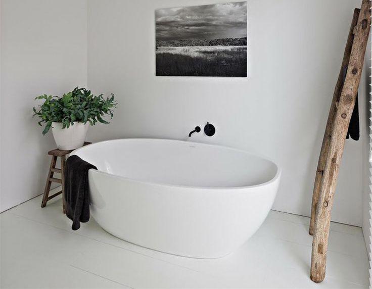 Hoe jij je badkamer zo goedkoop mogelijk inricht